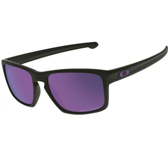 oculos-solar-oakley-oo9262l-10-sliver-polarizado