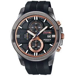 relogio-casio-edifice-red-bull-efr-543rbp-1adr