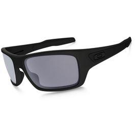 oculos-solar-oakley-oo9263-08-turbine-polarizado