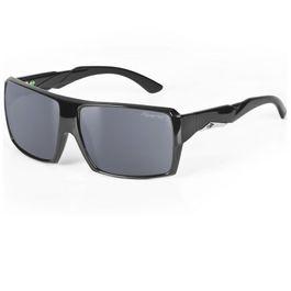 oculos-solar-mormaii-36211789-aruba