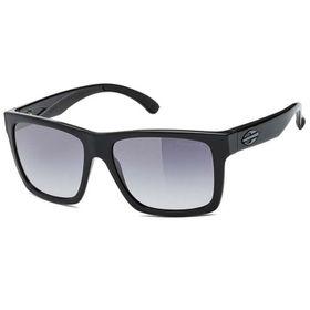 oculos-solar-mormaii-m0009a1449-san-diego-polarizado