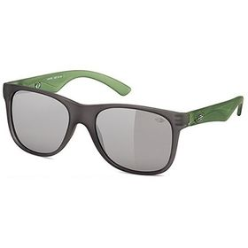 oculos-solar-mormaii-422d1109-lances