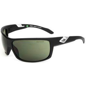oculos-solar-mormaii-34530771-joaca