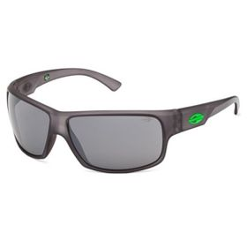 oculos-solar-mormaii-44585809-joaca2