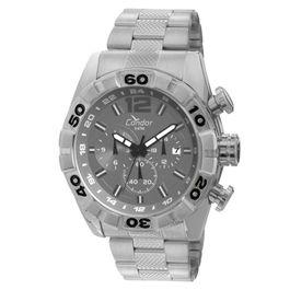 relogio-condor-cronografo-covd33ab-3c-cinza