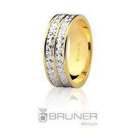 alianca-bruner-au18k-7505254000-bodas-de-prata-unitario