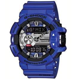 relogio-casio-g-shock-gmix-bluetooth-smart-gba-400-2adr-azul-
