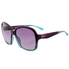 oculos-solar-guess-gu7193-pur-58-63