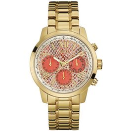 relogio-guess-multifuncao-92521lpgsda5-w0330l11-rosa-dourado