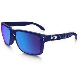 oculos-solar-oakley-oo9102-82-holbrook