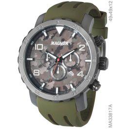 relogio-magnum-cronografo-ma33817a-verde