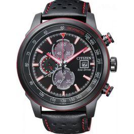 relogio-citizen-eco-drive-cronografo-ca0576-08e-tz30900v-preto-vermelho