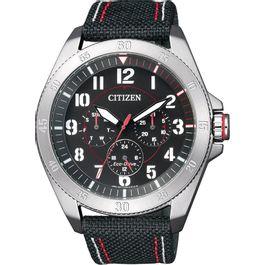 relogio-citizen-eco-drive-multifuncao-bu2030-17e-tz30875t-preto-vermelho