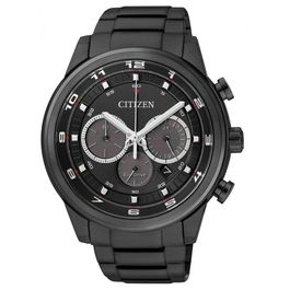 relogio-citizen-eco-drive-cronografo-ca4035-57e-tz30268j-preto