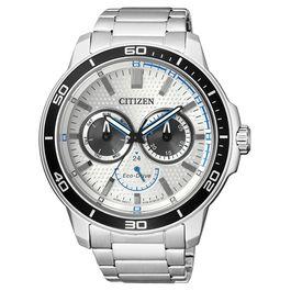 relogio-citizen-eco-drive-multifuncao-bu2040-56a-tz30587q-branco