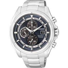 relogio-citizen-eco-drive-cronografo-titanio-ca0550-52l-tz20377f-azul