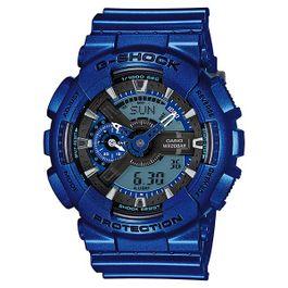 relogio-casio-g-shock-anadigi-ga-110nm-2adr-azul