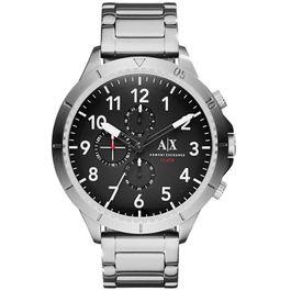 relogio-armani-exchange-cronografo-ax1750-1pn-preto