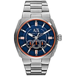 relogio-armani-exchange-cronografo-ax1800-1an-azul-laranja-