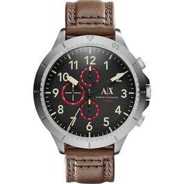 relogio-armani-exchange-cronografo-ax1755-0pn