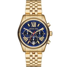 relogio-michael-kors-lexington-cronografo-mk6206-4an-