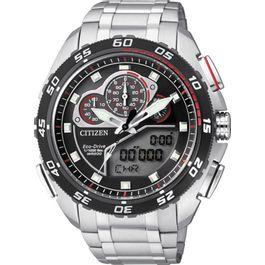 relogio-citizen-promaster-eco-drive-super-chronograph-jw0124-53e
