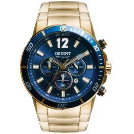 relogio-orient-cronografo-mgssc007d2kx-dourado-azul