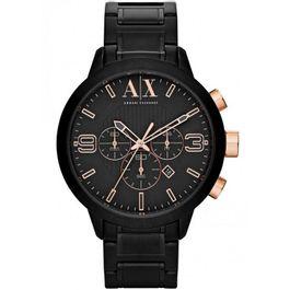 relogio-armani-exchange-cronografo-ax1350-1pn-preto-rose