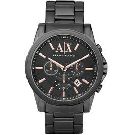 relogio-armani-exchange-cronografo-uax2086-z