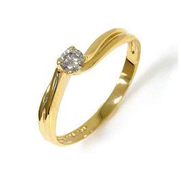 anel-solitario-brilhante-15pts-ouro18k-0800062015