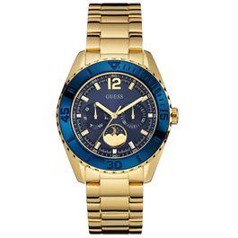 relogio-guess-multifuncao-92559lpgsda3-w0565l4-dourado-azul