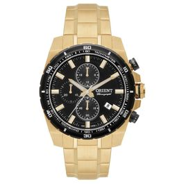 relogio-orient-cronografo-mgssc010-p1kx-dourado-preto