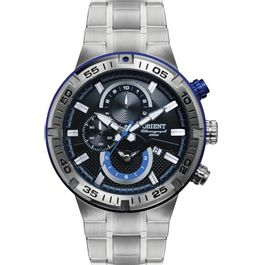 relogio-orient-cronografo-mbssc128-p1sx-prata-azul