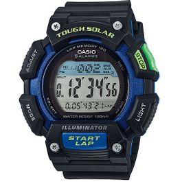 relogio-casio-digital-tough-solar-stl-s110h-1bdf-preto-azul