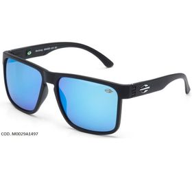 oculos-solar-mormaii-m0029a1497-monterey