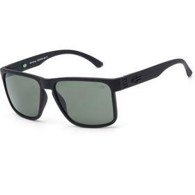 oculos-solar-mormaii-m0029a1471-monterey