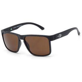 oculos-solar-mormaii-m0029a6002-monterey