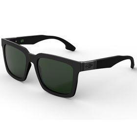 oculos-solar-mormaii-m0032a1471-sacramento