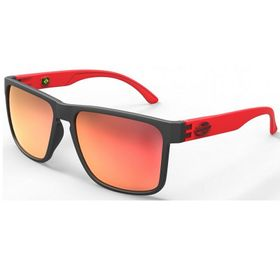 oculos-solar-mormaii-m0029a8211-monterey