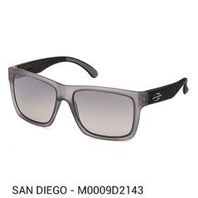 oculos-solar-mormaii-m0009d2143-san-diego