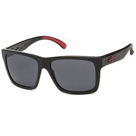 oculos-solar-mormaii-m0009a0201-san-diego