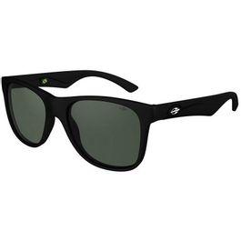 oculos-solar-mormaii-42211771-lances