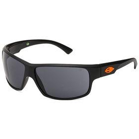 oculos-solar-mormaii-44566201-joaca