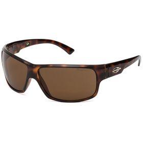 oculos-solar-mormaii-44594636-joaca2-polarizado