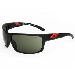 oculos-solar-mormaii-34533071-joaca
