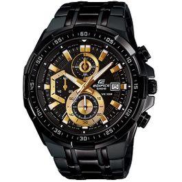relogio-casio-edifice-cronografo-efr-539bk-1avudf-preto-dourado