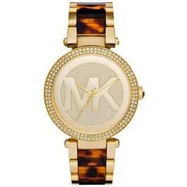 relogio-michael-kors-parker-analogico-mk6109-4dn