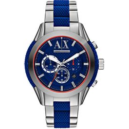 relogio-armani-exchange-cronografo-ax1386-1an-azul-laranja