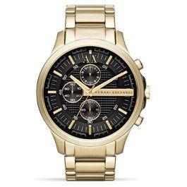 relogio-armani-exchange-cronografo-ax2137-4pn-preto-dourado