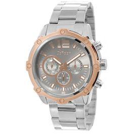 relogio-condor-cronografo-covd54ad-3c-prata-rose-